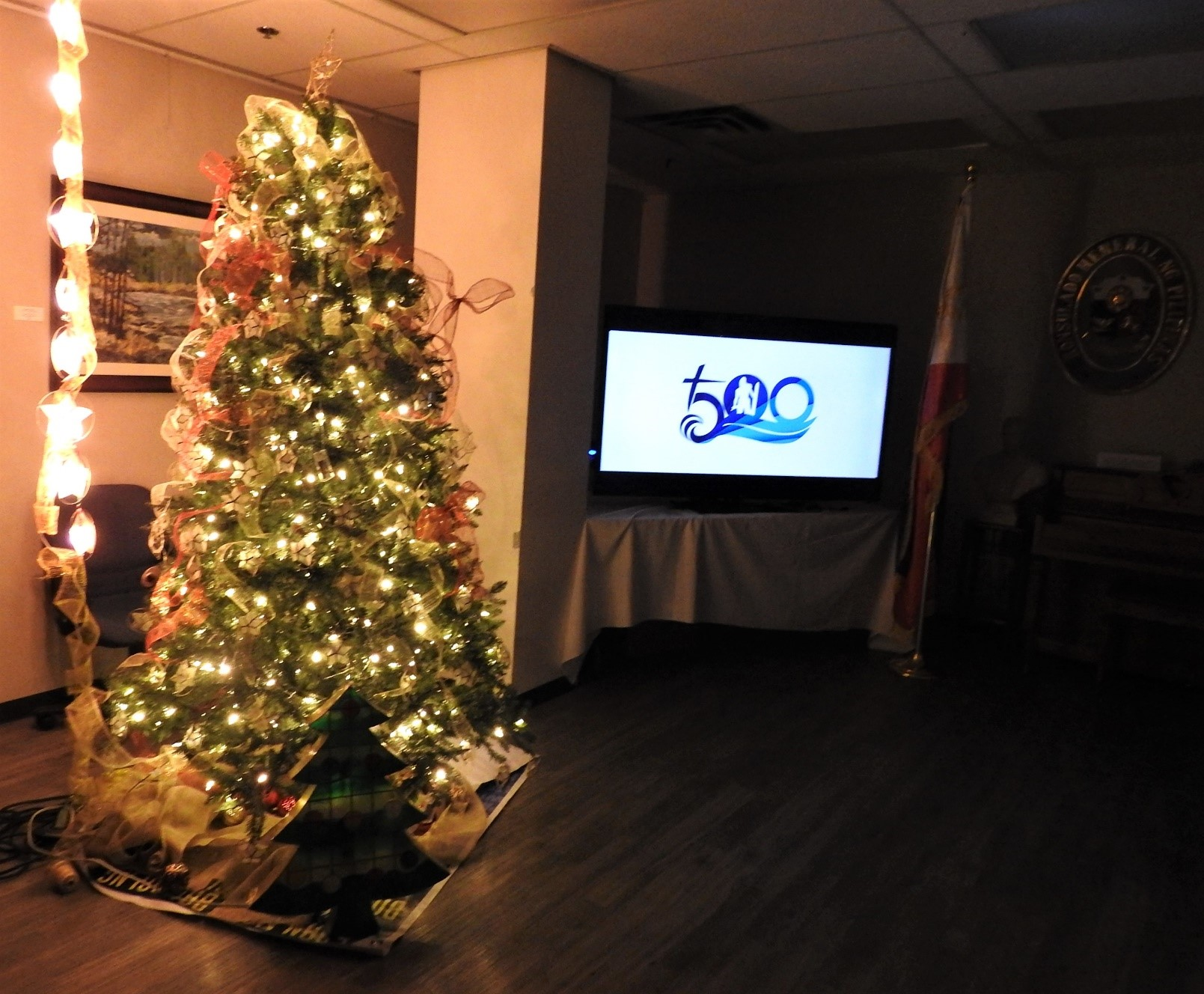 2021 Christmas In The Philippines Press Release The Philippine Consulate General Toronto Canada